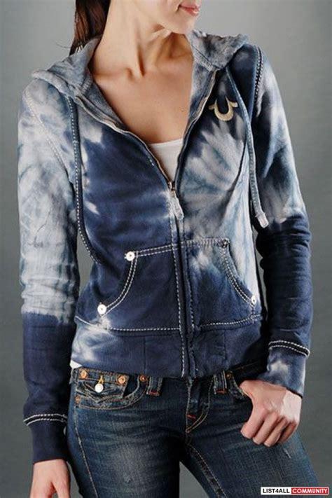 true religion womens hoodies becmart listall