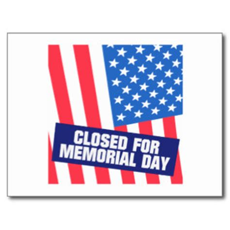 memorial day closed sign template office closed lakecrest apartments prg apartments