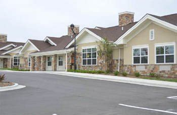 The Heritage Of Overland Park Assisted Living Facility In. Charities To Donate Money To. Gateway Insurance St Louis How To Buy Actions. Check In The Mail Coupon Code. Access To Midwifery Course Irs Tax Reduction. Radiology Technician Schools In Las Vegas. Colorado Springs Cable Providers. Rainbow Adoption Agency Pest Control Carlsbad. Architect Schools In California