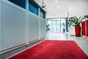Auto Mieten Halle : hotel 3 sterne hotel gastronomie gesellschaftsr ume tagungsr ume saal mieten hotel ~ Markanthonyermac.com Haus und Dekorationen
