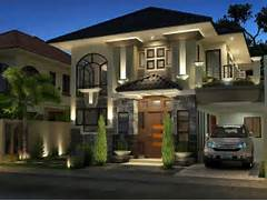 Small House Design Philippines Simple Small House Design Philippines New Home Designs Latest Modern Homes Latest Exterior Front Designs House 3 Beautiful Modern Home Elevations Indian Home Decor Simple Design Simple 3d Room Design Software Online Free Room Design