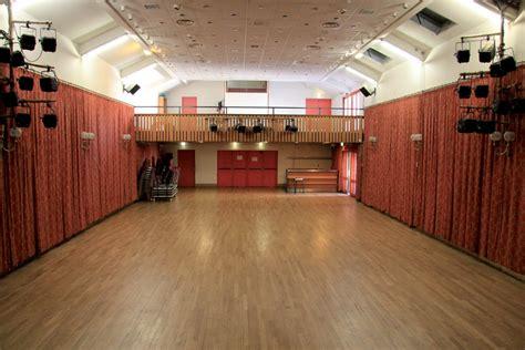 salle des fetes chaponost salles communales vigny