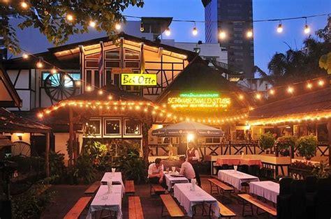 bei otto bei otto бангкок фото ресторана tripadvisor