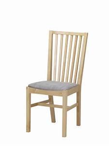 Stühle Von Ikea : alte st hle neu beziehen planungswelten ~ Bigdaddyawards.com Haus und Dekorationen