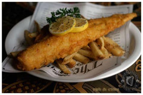 poisson frit 224 l anglaise les recettes d olivier marzi