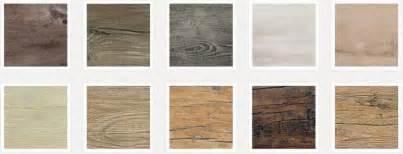 look laminate flooring kitchen decobizz com