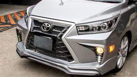 toyota innova crysta owner spends rs  lakhs