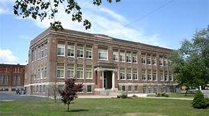 File:Plymouth's Third High School Building.jpg - Wikipedia