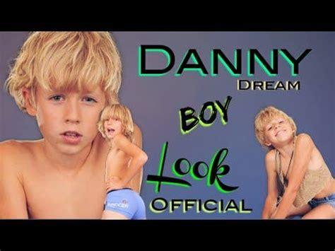 pin  ijaz  youtube   danny dream danny dream