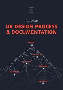 Guide To Ux Design Process  U0026 Documentation  Ux Pin