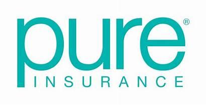 Pure Insurance Logos Sponsors Bravo Bradley Silver