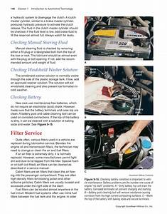 Modern Automotive Technology  9th Edition Page 146