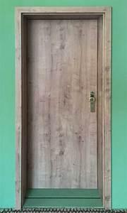 Tür Klimaklasse 3 : h serie t ren hochglanz oberfl che klavierlack design ~ Lizthompson.info Haus und Dekorationen