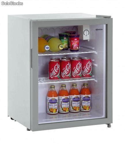 mini kühlschrank a mini k 252 hlschrank