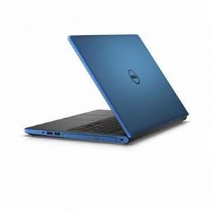 Dell Inspiron 5558 Core i7-5500U 1TB 15.6in NZ Prices ...