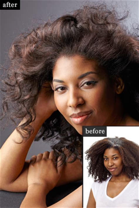best home hair color for gray best at home dye for gray hair how to hide grays