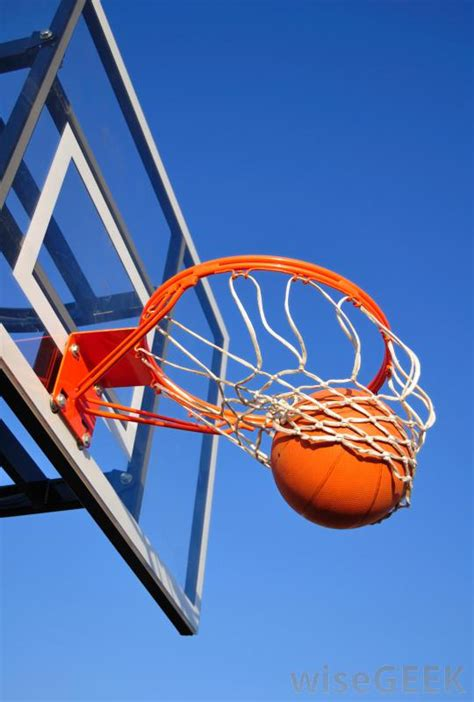 history  basketball  pictures