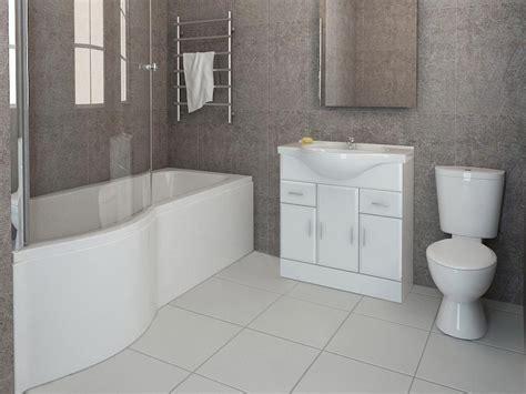 toilet and basin unit p shaped bathroom suite vanity unit sink toilet glass