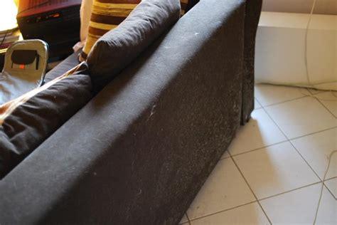 nettoyer un canapé en tissu avec du bicarbonate de soude bicarbonate de soude canape 28 images comment nettoyer
