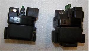 Dwarf Car Mod Lite Race Car Parts Gsxr 1000 750 600 Electrical Service And Parts
