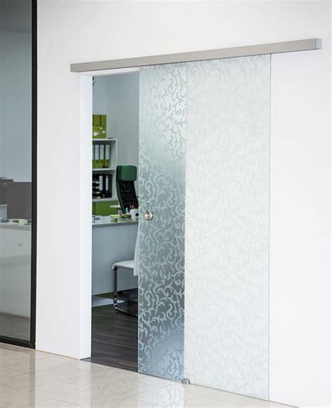 Sicherheitsglas Im Eigenheim by Glaskultur In 45307 Essen Ihre Glaserei Im Ruhrgebiet