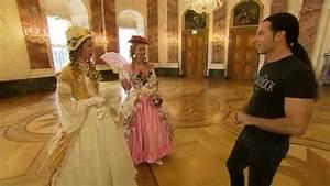 Bülent Ceylan Mannheim : b lent ceylan im barockschloss mannheim youtube ~ Orissabook.com Haus und Dekorationen
