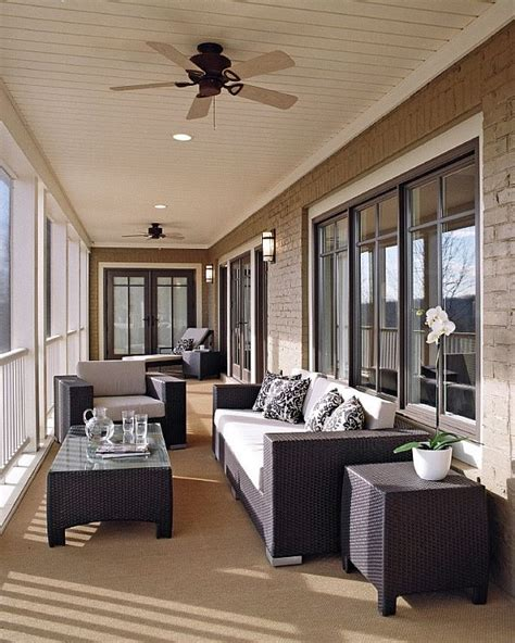 Sunroom Ideas by Sunroom Design Ideas