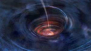 GMS: X-ray Echoes Map a 'Killer' Black Hole