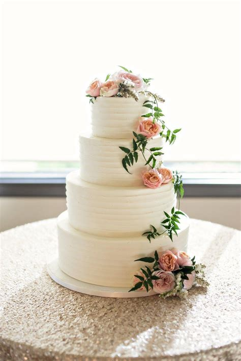 prettiest floral wedding cakes wedding cakes