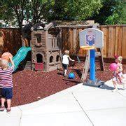 hoot hoot preschool preschools 6282 carson pass way 462   180s