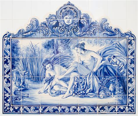 decorative wall tiles tile wikidwelling