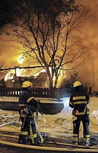 Feuerwehr Jobs Im Ausland : 2438 feuerwehr eins tze im jahr 2012 freiburg badische ~ Kayakingforconservation.com Haus und Dekorationen