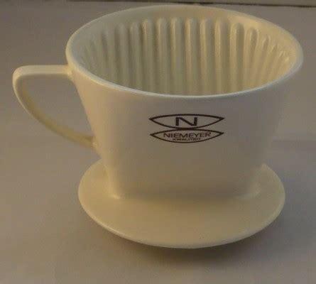 senseo filter für kaffeepulver koffiefilter melitta accessoires de cuisine