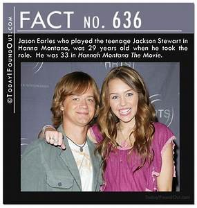 10 More Interesting Random Facts Celebrities