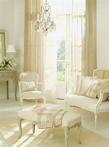 Black white tan decor cream curtains with grey walls