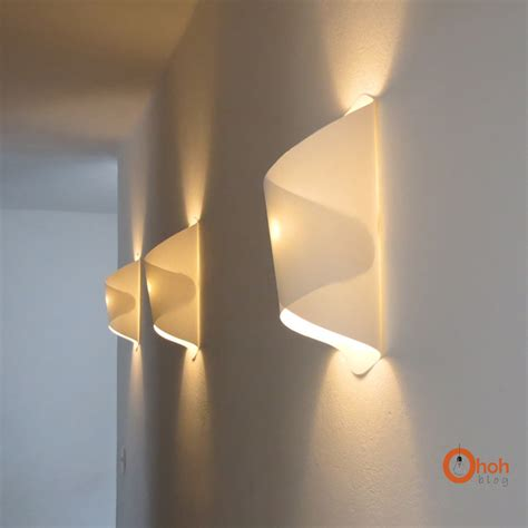 side wall lights lighting  ceiling fans