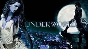 Underworld 5 - Movies Torrents