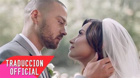 Demi Lovato Tell Me You Love Me (Lyrics + Español) Video