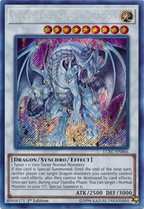azure eyes silver dragon yu gi  fandom powered  wikia