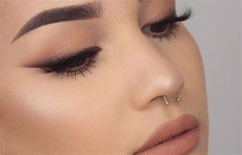eyeshadow for light brown skin makeup for light brown eyes mugeek vidalondon