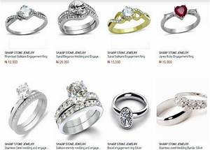 Wedding Favors Princess Wedding Rings And Prices Diamond