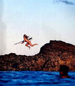49 best images about Cliff jumping exciting!! on Pinterest ...