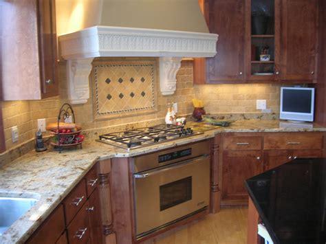 designs for backsplash in kitchen kitchen countertops northstar granite tops 8677