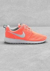 Best 25 Neon nike shoes ideas on Pinterest