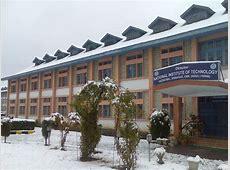 FileNIT Srinagarjpg Wikipedia
