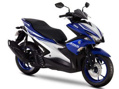 yamaha mio aerox 155 for sale price list in the philippines september 2019 priceprice