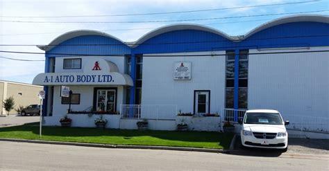 faqs blog  body shops  calgary