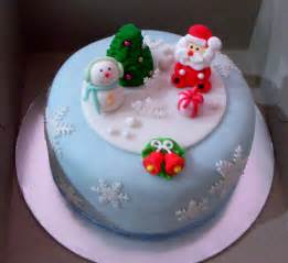 Christmas Tree Toppers 2014 by 20 Delicious Christmas Cakes Ideas 2017 Best Holiday Cake