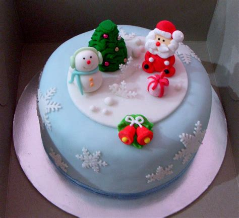 20 delicious christmas cakes ideas 2017 best holiday cake