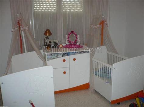 canapé avec matelas chambre pour bébé jumeaux divers gt meubles deco ref